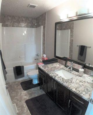 Photo 21: 16240 134 Street in Edmonton: Zone 27 House for sale : MLS®# E4181396