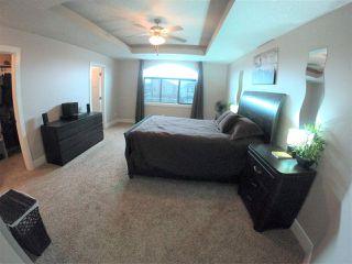 Photo 18: 16240 134 Street in Edmonton: Zone 27 House for sale : MLS®# E4181396