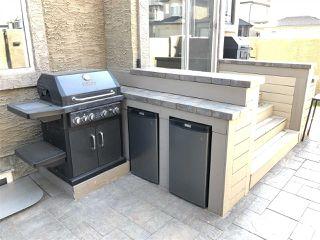 Photo 24: 16240 134 Street in Edmonton: Zone 27 House for sale : MLS®# E4181396