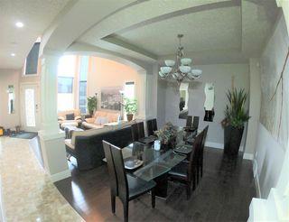 Photo 3: 16240 134 Street in Edmonton: Zone 27 House for sale : MLS®# E4181396