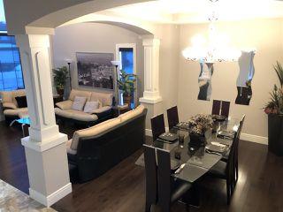 Photo 34: 16240 134 Street in Edmonton: Zone 27 House for sale : MLS®# E4181396