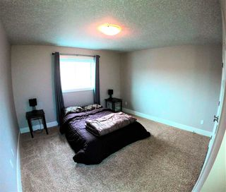 Photo 4: 16240 134 Street in Edmonton: Zone 27 House for sale : MLS®# E4181396