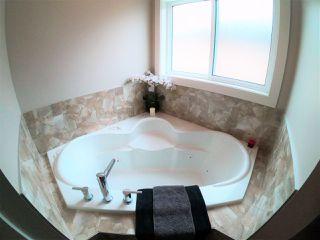 Photo 16: 16240 134 Street in Edmonton: Zone 27 House for sale : MLS®# E4181396