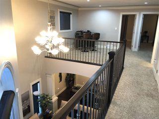 Photo 33: 16240 134 Street in Edmonton: Zone 27 House for sale : MLS®# E4181396