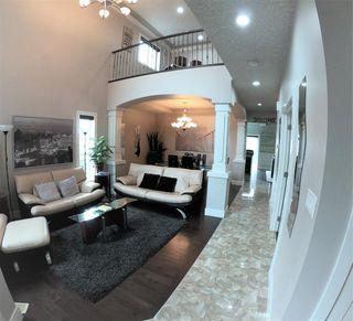 Photo 10: 16240 134 Street in Edmonton: Zone 27 House for sale : MLS®# E4181396