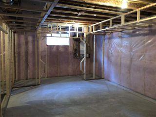 Photo 41: 16240 134 Street in Edmonton: Zone 27 House for sale : MLS®# E4181396