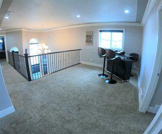 Photo 15: 16240 134 Street in Edmonton: Zone 27 House for sale : MLS®# E4181396