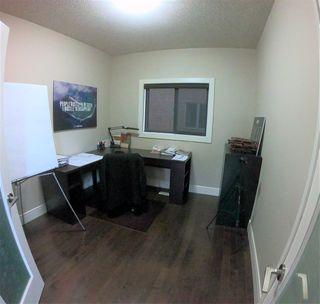 Photo 19: 16240 134 Street in Edmonton: Zone 27 House for sale : MLS®# E4181396