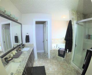 Photo 17: 16240 134 Street in Edmonton: Zone 27 House for sale : MLS®# E4181396