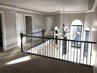 Photo 40: 16240 134 Street in Edmonton: Zone 27 House for sale : MLS®# E4181396