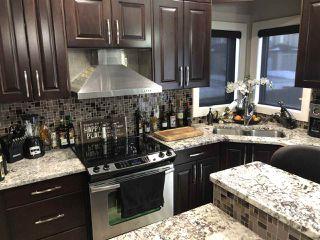 Photo 31: 16240 134 Street in Edmonton: Zone 27 House for sale : MLS®# E4181396