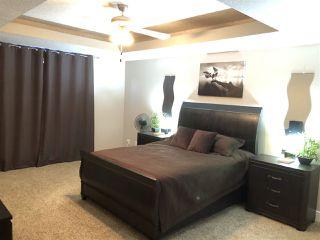 Photo 32: 16240 134 Street in Edmonton: Zone 27 House for sale : MLS®# E4181396