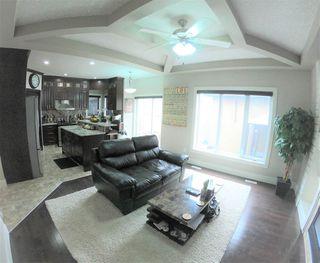 Photo 11: 16240 134 Street in Edmonton: Zone 27 House for sale : MLS®# E4181396