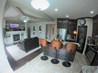 Photo 6: 16240 134 Street in Edmonton: Zone 27 House for sale : MLS®# E4181396
