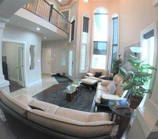 Photo 8: 16240 134 Street in Edmonton: Zone 27 House for sale : MLS®# E4181396