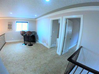 Photo 14: 16240 134 Street in Edmonton: Zone 27 House for sale : MLS®# E4181396