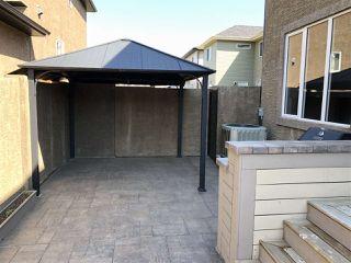 Photo 22: 16240 134 Street in Edmonton: Zone 27 House for sale : MLS®# E4181396