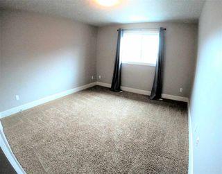 Photo 5: 16240 134 Street in Edmonton: Zone 27 House for sale : MLS®# E4181396