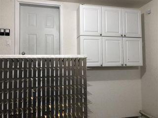 Photo 44: 16240 134 Street in Edmonton: Zone 27 House for sale : MLS®# E4181396