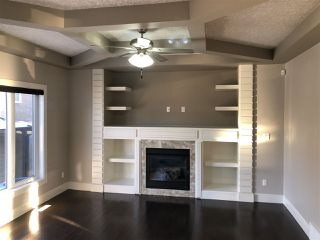 Photo 36: 16240 134 Street in Edmonton: Zone 27 House for sale : MLS®# E4181396