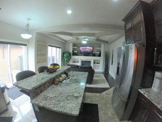 Photo 12: 16240 134 Street in Edmonton: Zone 27 House for sale : MLS®# E4181396
