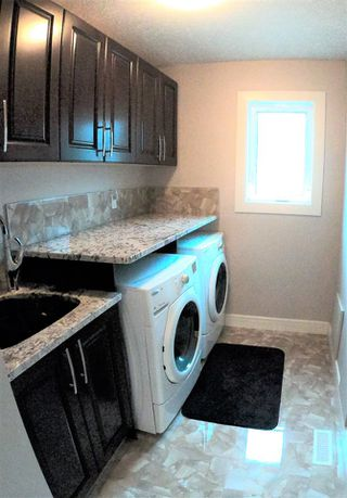 Photo 7: 16240 134 Street in Edmonton: Zone 27 House for sale : MLS®# E4181396