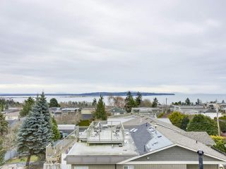 Photo 20: 1166 KEIL Crescent: White Rock House for sale (South Surrey White Rock)  : MLS®# R2423604