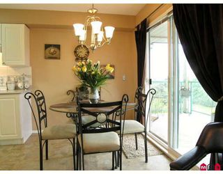 """Photo 4: 402 20433 53RD Avenue in Langley: Langley City Condo for sale in """"Countryside Estates"""" : MLS®# F2918107"""