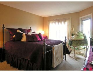 """Photo 5: 402 20433 53RD Avenue in Langley: Langley City Condo for sale in """"Countryside Estates"""" : MLS®# F2918107"""
