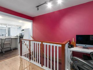Photo 12: 438 E 11TH Street in North Vancouver: Central Lonsdale House for sale : MLS®# R2427972