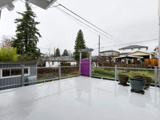 Photo 20: 438 E 11TH Street in North Vancouver: Central Lonsdale House for sale : MLS®# R2427972