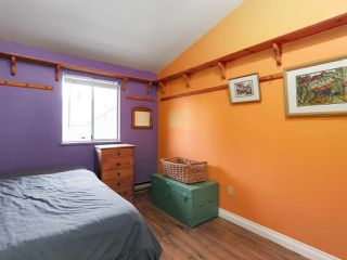 Photo 16: 438 E 11TH Street in North Vancouver: Central Lonsdale House for sale : MLS®# R2427972