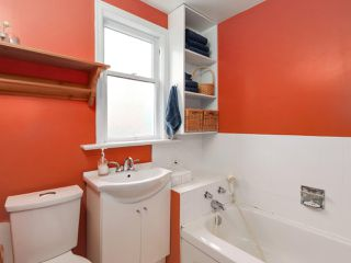 Photo 13: 438 E 11TH Street in North Vancouver: Central Lonsdale House for sale : MLS®# R2427972