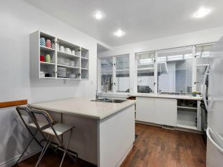 Photo 10: 438 E 11TH Street in North Vancouver: Central Lonsdale House for sale : MLS®# R2427972