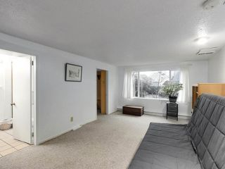 Photo 17: 438 E 11TH Street in North Vancouver: Central Lonsdale House for sale : MLS®# R2427972