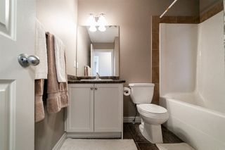 Photo 36: 15120 33 Street in Edmonton: Zone 35 House Half Duplex for sale : MLS®# E4183996