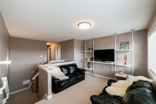 Photo 28: 15120 33 Street in Edmonton: Zone 35 House Half Duplex for sale : MLS®# E4183996