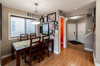 Photo 15: 15120 33 Street in Edmonton: Zone 35 House Half Duplex for sale : MLS®# E4183996