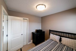 Photo 35: 15120 33 Street in Edmonton: Zone 35 House Half Duplex for sale : MLS®# E4183996