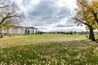 Photo 47: 15120 33 Street in Edmonton: Zone 35 House Half Duplex for sale : MLS®# E4183996