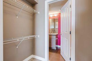 Photo 17: 322 7110 80 Avenue NE in Calgary: Saddle Ridge Apartment for sale : MLS®# C4285522