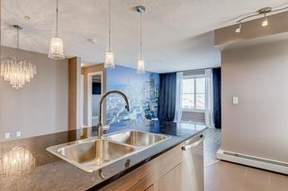 Photo 11: 322 7110 80 Avenue NE in Calgary: Saddle Ridge Apartment for sale : MLS®# C4285522
