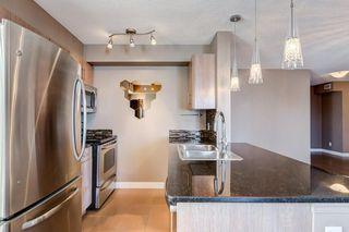 Photo 9: 322 7110 80 Avenue NE in Calgary: Saddle Ridge Apartment for sale : MLS®# C4285522