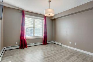 Photo 14: 322 7110 80 Avenue NE in Calgary: Saddle Ridge Apartment for sale : MLS®# C4285522