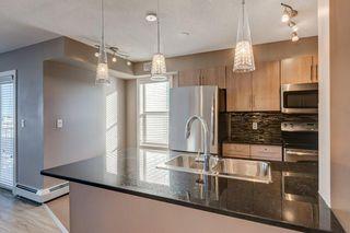 Photo 7: 322 7110 80 Avenue NE in Calgary: Saddle Ridge Apartment for sale : MLS®# C4285522
