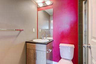 Photo 18: 322 7110 80 Avenue NE in Calgary: Saddle Ridge Apartment for sale : MLS®# C4285522