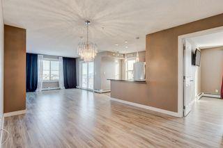 Photo 4: 322 7110 80 Avenue NE in Calgary: Saddle Ridge Apartment for sale : MLS®# C4285522