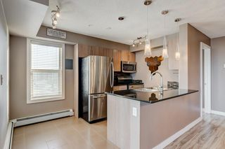 Photo 8: 322 7110 80 Avenue NE in Calgary: Saddle Ridge Apartment for sale : MLS®# C4285522