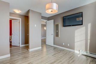 Photo 15: 322 7110 80 Avenue NE in Calgary: Saddle Ridge Apartment for sale : MLS®# C4285522