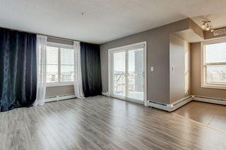 Photo 12: 322 7110 80 Avenue NE in Calgary: Saddle Ridge Apartment for sale : MLS®# C4285522